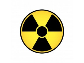 Radiation & Radioactivity: It's All Around Us